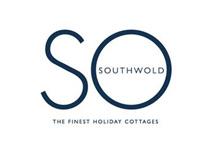 So Southwold