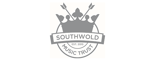 Southwold Music Trust