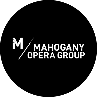 logo-mahogany-opera-group