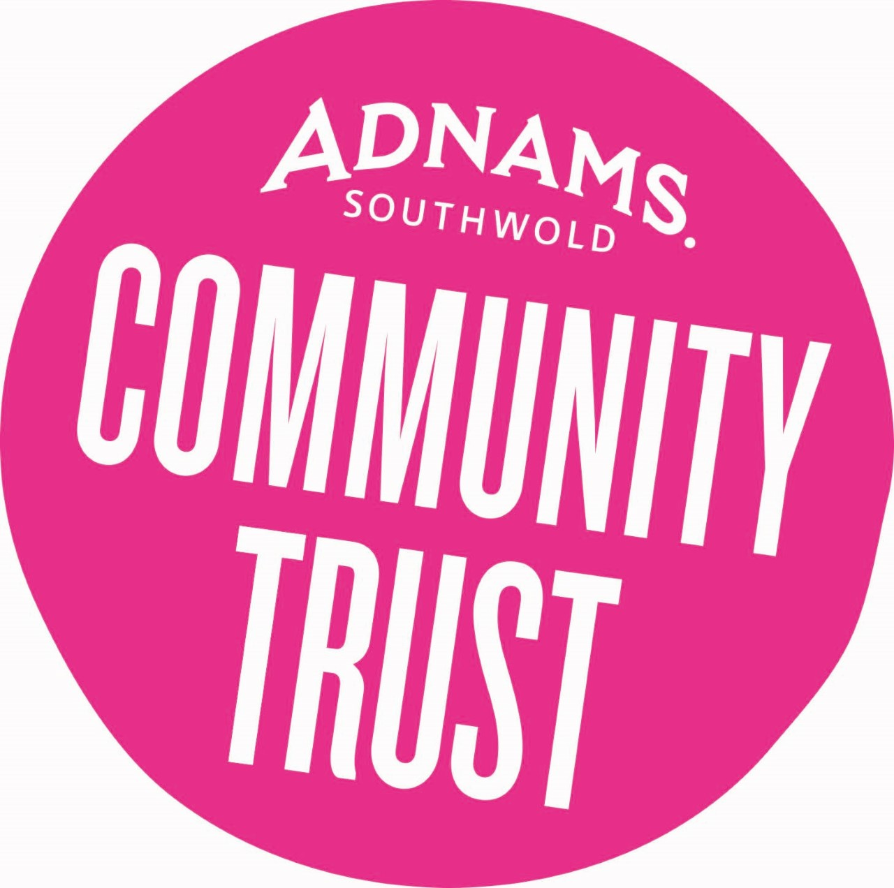 thumbnail_Adnams Community Trust logo