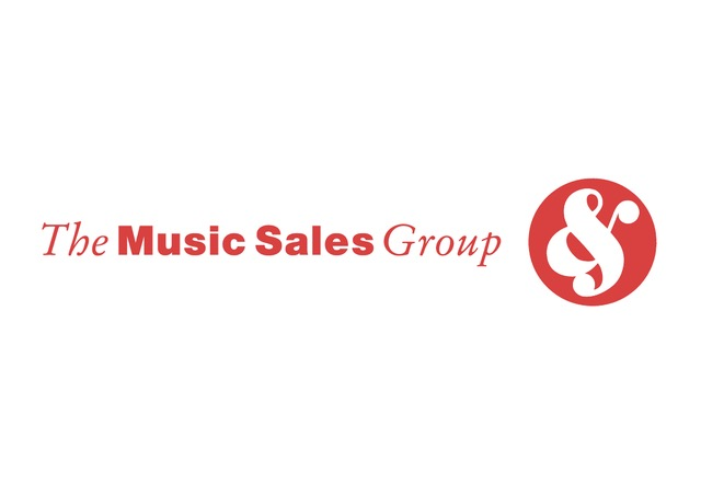 thumbnail_MSL Logo