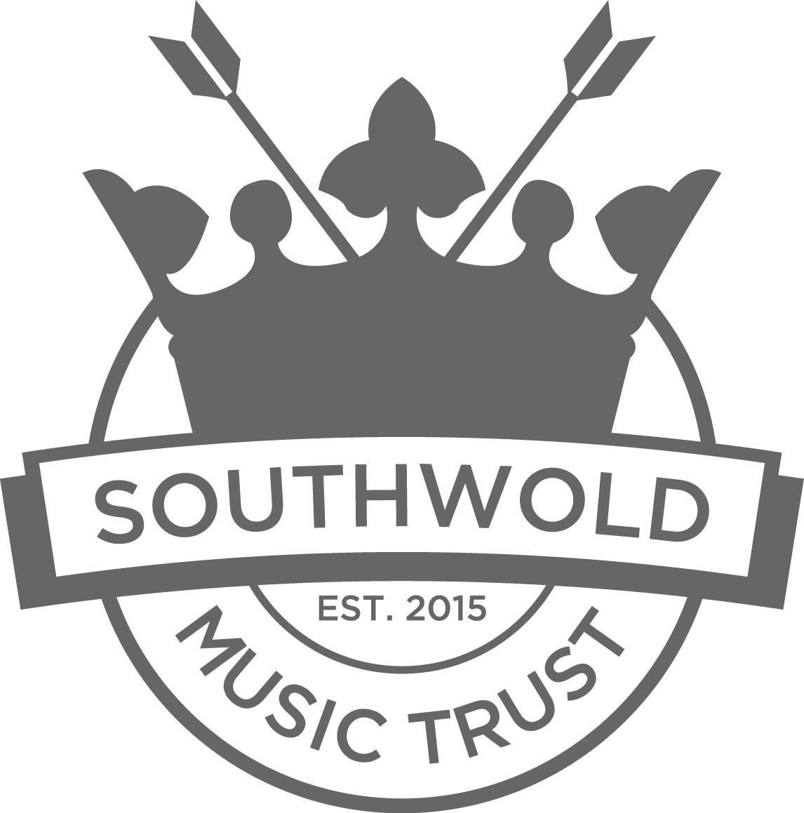 thumbnail_SMT Logo